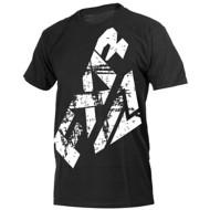 FXR Broadcast T-Shirt