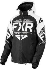 Men's FXR Clutch Jacket