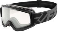 FXR Squadron Snow Goggle