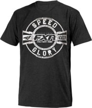 FXR Freedom T-Shirt