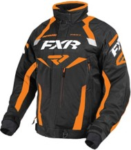 Men's FXR Octane Jacket