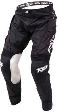 Men's FXR A.R.C. Offroad ITB MX Pant