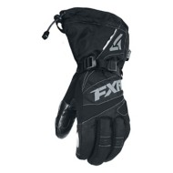 Men's FXR Fuel Glove 19