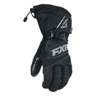 Men's FXR Fuel Glove 19