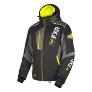 Men's FXR Renegade X4 Jacket 19