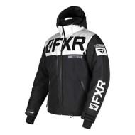 Men's FXR Helium X Jacket 19