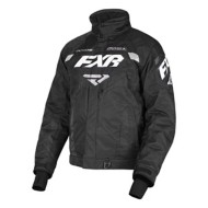 Men's FXR Octane Jacket 19