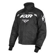 Men's FXR Octane Jacket 19