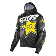 Men's FXR RRX Jacket 19