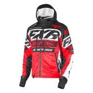 Men's FXR RRX Jacket 19