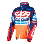Men's FXR Cold Cross RR Jacket 19