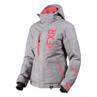 Women's FXR Fresh Jacket 19