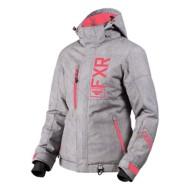 Women's FXR Fresh Jacket 19