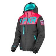 Women's FXR Helium FX Jacket 19