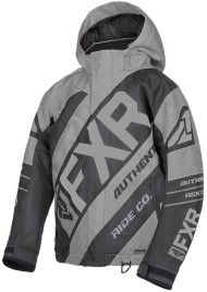 Youth FXR CX Jacket 19