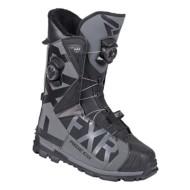 Adult FXR Helium Pro Boa Boot 19