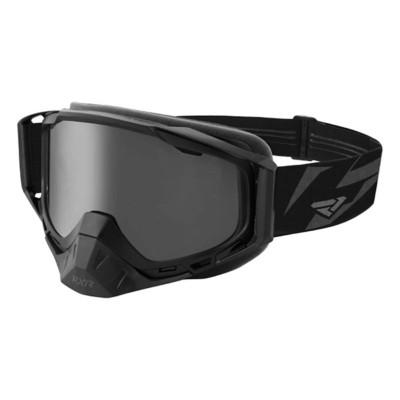 Adult FXR Core Snow Goggle 19