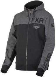 Men's FXR Ride CO Hoodie 19