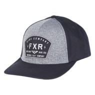 Men's FXR Ride Co Hat 19