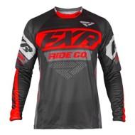 Men's FXR Revo Offroad MX Jersey 19