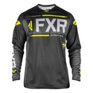 Men's FXR Clutch Offroad MX Jersey 19