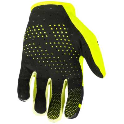 FXR Clutch Strap MX Glove 19