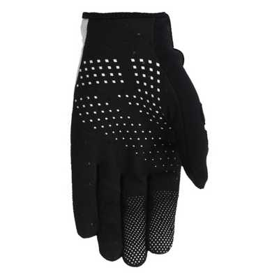 Youth FXR Clutch Strap MX Glove 20