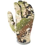 Men's Sitka Ascent Glove