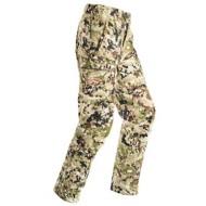 Men's Sitka Ascent Pant