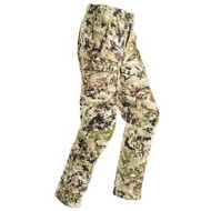 Men's Sitka Ascent Pant
