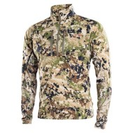 Men's Sitka Ascent Shirt