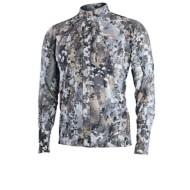 Men's Sitka ESW Shirt