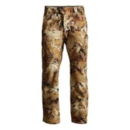 Men's Sitka Dakota Pant