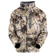 Men's Sitka Duck Oven Jacket