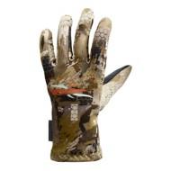 Sitka Gradient Midweight Gloves