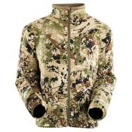 Men's Sitka Kelvin Active Jacket