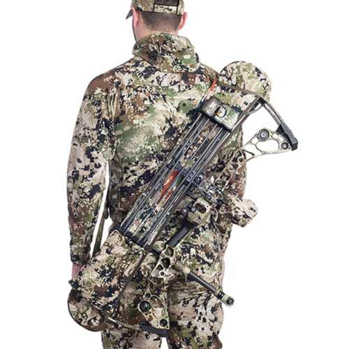 Sitka Bow Sling