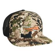Adult Sitka Trucker Hat