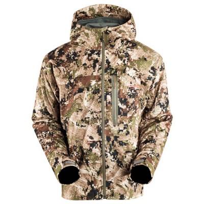 Men's Sitka Thunderhead Jacket