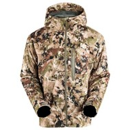Men's Sitka Thunderhead Jacket