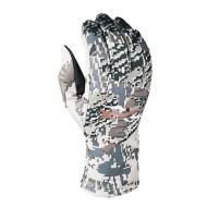 Men's Sitka Traverse Glove