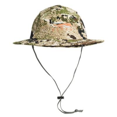 Sitka Sun Hat
