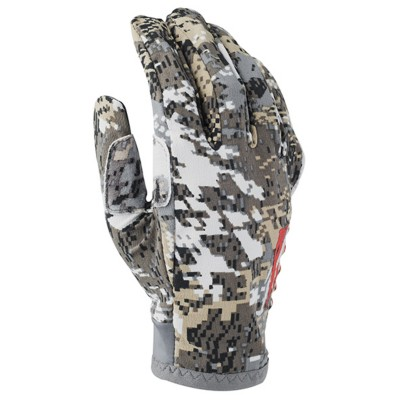 Women's Sitka Equinox Glove