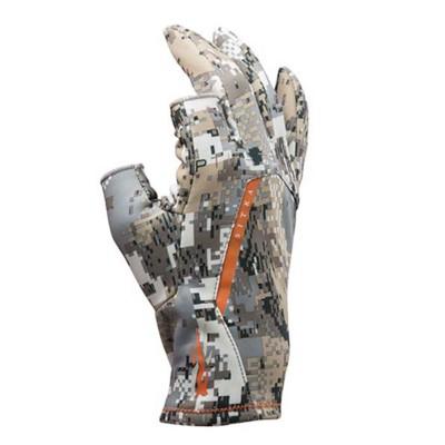 Women's Sitka Fanatic Glove