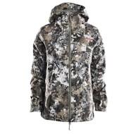 Women's Sitka Downpour Jacket