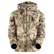 Men's Sitka Jetstream Jacket
