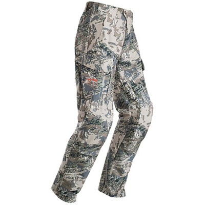 Men's Sitka Mountain Pant' data-lgimg='{