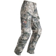 Men's Sitka Mountain Pant