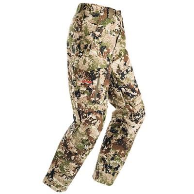 Men's Sitka Mountain Pant