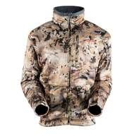 Men's Sitka Gradient Jacket